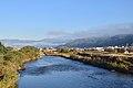 Nagano countryside views, Nagano Prefecture; October 2018 (01).jpg
