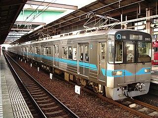 Tsurumai Line