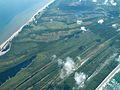 NaikoonProvincialPark-aerial.jpg