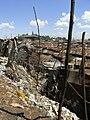 Nairobi Kibera 03.JPG