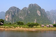 Nam Song River Vang Vieng Laos.jpg