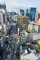 Namdaemun-ro, Seoul 02.jpg