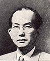 Nan-e Jirō.jpg