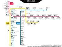Nanchang Metro map sb zh-hans.pdf
