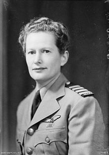 Nancy Bird Walton WW2.jpg