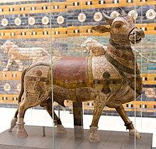 Nandi Museum of Asian Art.jpg