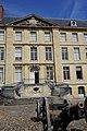 Napoléon à Reims 04955.JPG