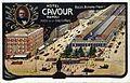 Napoli, Hotel Cavour (cartolina).jpg