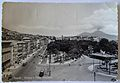 Napoli, Riviera di Chiaia e Villa Comunale 1.jpg