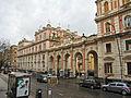 Napoli - Rione Duca d'Aosta.jpg