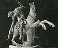 Napoli Museo Nazionale Amazzone moribonda a cavallo.jpg