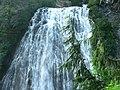 Narada Falls (33a5451212de4a09ab75c55be61a9c2a).JPG