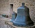 Narva bells.jpg