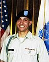 Naser Jason Abdo - U.S. Army photo.jpg