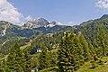 Nassfeld in Summer - panoramio (2).jpg