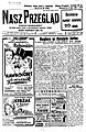 Nasz Przegląd 15.7.1938.jpg
