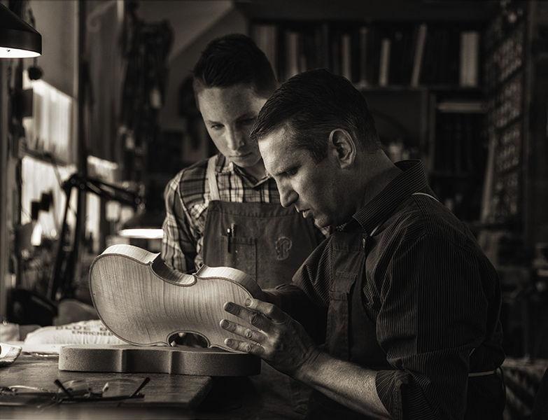 File:Nathan & Eric Benning.jpg
