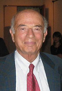 Nathan Sharon Israeli biochemist