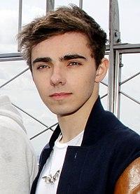 Nathan Sykes 2012.jpg