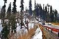 Nathia gali roads Murree Pakistan.jpg