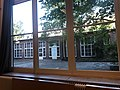 Nationaal Holocaust Museum 10.jpg