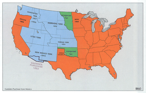 National-atlas-1970-1860