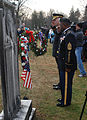 National Guard marks Martin Van Buren birth 141205-Z-ZZ999-075.jpg