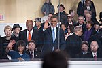 National Guardsmen support 57th Presidential Inaugural Parade 130121-Z-QU230-282.jpg