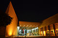 National Museum Riyadh (6781666263).jpg