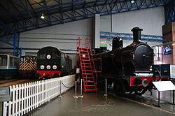 National Railway Museum (8962).jpg