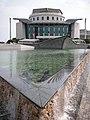 National Theatre - panoramio - dgruber.jpg