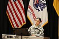 National Women's History Month Ceremony 150311-A-CR907-050.jpg