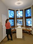 National museum of Finland - Story of Finland - CSCE.jpg