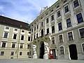 Nationalbibliothek - Josefsplatz2.JPG