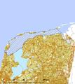 Natura2000 - Waddenzee.png