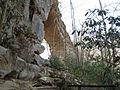 Natural Bridge, Daniel Boone National Forest.JPG