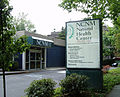 Natural Health Center, Portland, OR.jpg