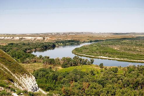 Natural Park Donskoy 001