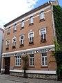 Naumburg Neustraße 7.jpg