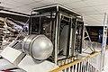 NavalAirMuseum 4-30-17-2631 (34416149206).jpg