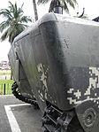 NavyPhljf0061 11.JPG