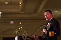 Navy Adm. James A. Winnefeld Jr., vice chairman of the Joint Chiefs of Staff, gives a speech at the National Defense Industrial Association in McLean, Va., April 15, 2015 150415-D-KC128-147.jpg