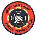 Navy Fighter Weapons School insignia.jpg