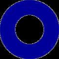 Navy circle.png