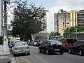 Nazaré - panoramio (17).jpg