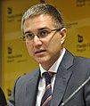 Nebojsa Stefanovic 2015-mc.rs.jpg