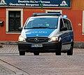 Neckargemünd - Mercedes-Benz Vito (W639) - Polizei - 2018-08-26 13-34-11.jpg