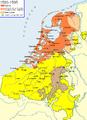 Nederlanden 1593-1595 VIE-ERK.PNG