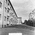 Nederlandse flat in Olympisch dorp, Bestanddeelnr 905-2192.jpg
