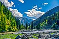Neelum Valley, Azad Jammu & Kashmir, Pakistan.jpg